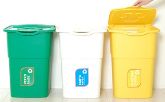 ゴミ箱 ごみ箱 プラストメカニカ ダストボックス