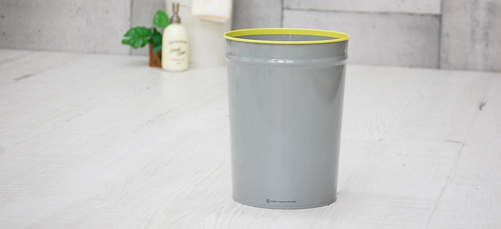 ゴミ箱 ごみ箱 ぶんぶく ダストボックス