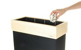 ゴミ箱 ごみ箱 ハンガー ダストボックス