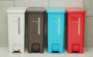 ゴミ箱 ごみ箱 トラッシュポット ダストボックス
