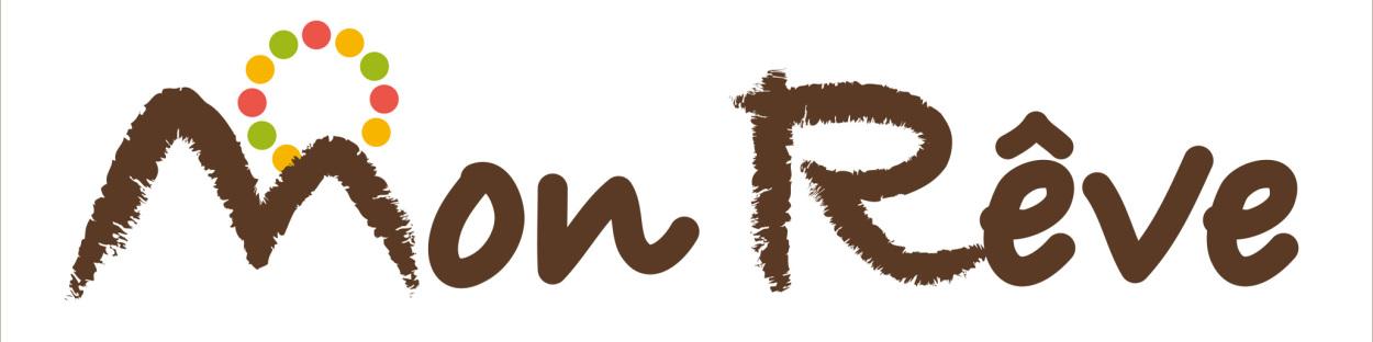 モンレーヴ ヤフーショップ ロゴ