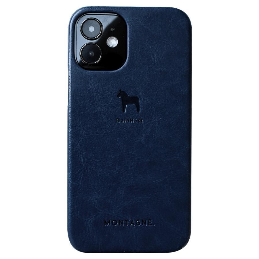 iPhoneケース スマホケース 名入れ対応 北欧 ダーラナホース PUレザー iPhone12 iPhoneSE(第2世代) iPhone11ProMax iPhoneXR iPhoneXsMax iPhone8/7 MON-PUL|montagne-y|27
