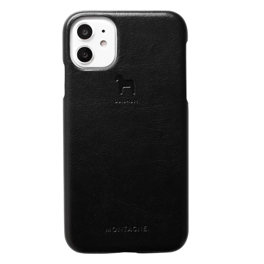 iPhoneケース スマホケース 名入れ対応 北欧 ダーラナホース PUレザー iPhone12 iPhoneSE(第2世代) iPhone11ProMax iPhoneXR iPhoneXsMax iPhone8/7 MON-PUL|montagne-y|18