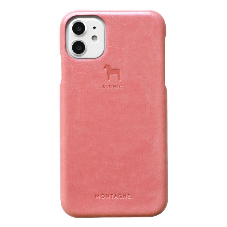 iPhoneケース スマホケース 名入れ対応 北欧 ダーラナホース PUレザー iPhone12 iPhoneSE(第2世代) iPhone11ProMax iPhoneXR iPhoneXsMax iPhone8/7 MON-PUL|montagne-y|23