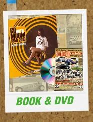 ブック & DVD