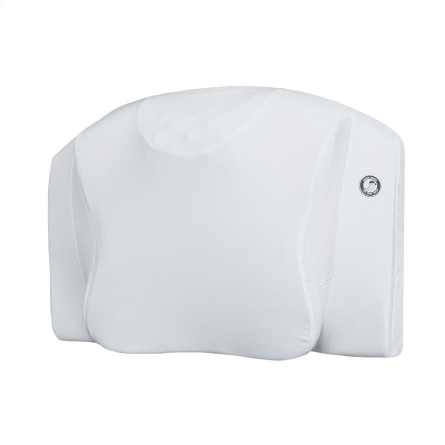 【王様のブランチ】YOKONE3 枕 まくら 横向き いびき防止 ストレートネック 公式 呼吸 横寝枕 低反発 横向き寝用 無呼吸 ヨコネスリー|moonmoon|20