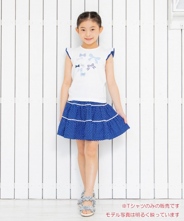 5024771-blue_11