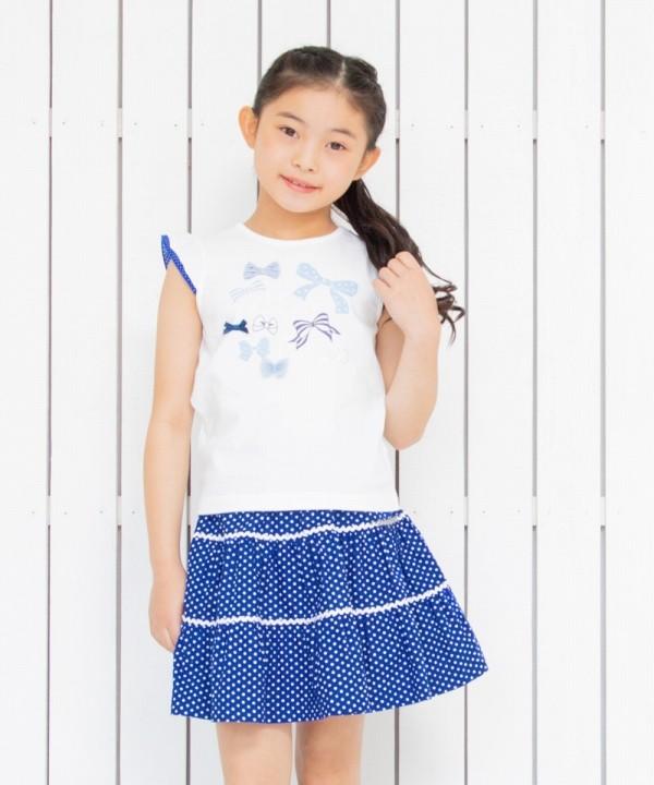 5024771-blue_14