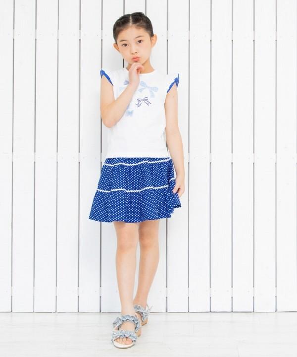 5024771-blue_15