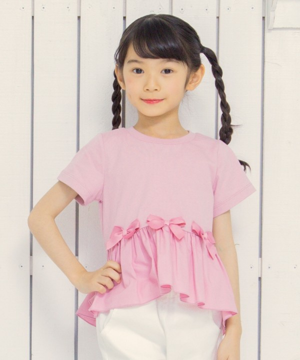 5024961-pink_10
