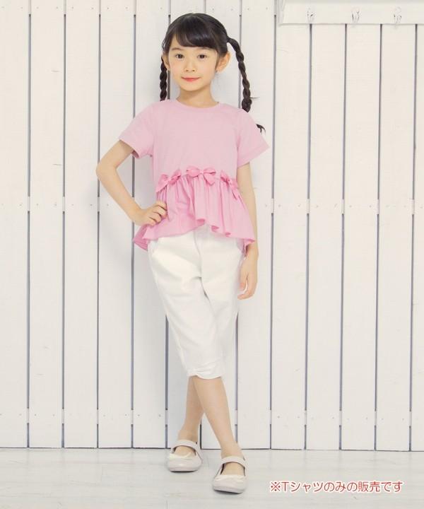 5024961-pink_11