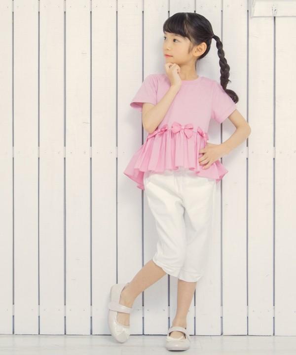 5024961-pink_13