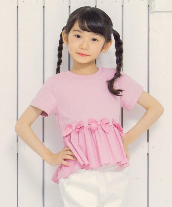 5024961-pink_14