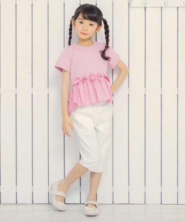 5024961-pink_15