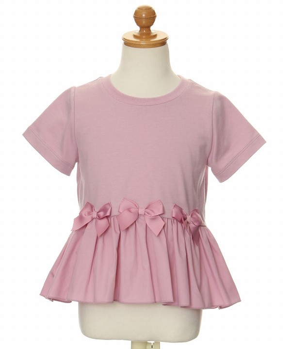 5024961-pink_2