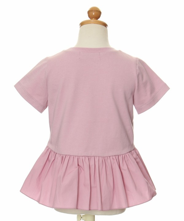 5024961-pink_3