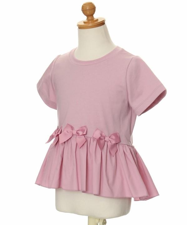 5024961-pink_4