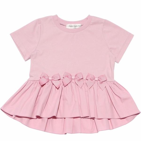 5024961-pink_6