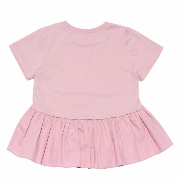 5024961-pink_7