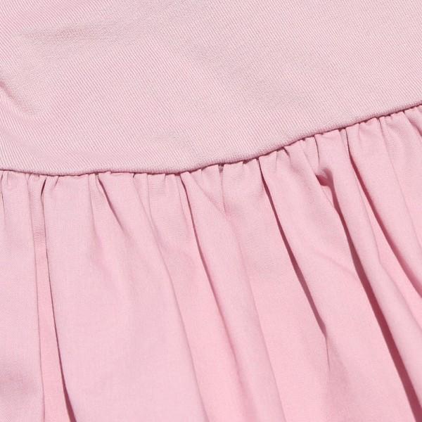 5024961-pink_9