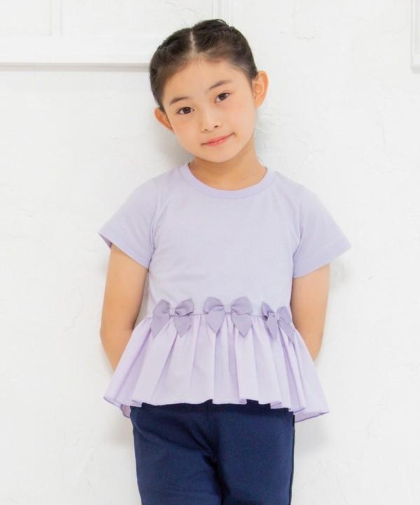5024962-purple_10