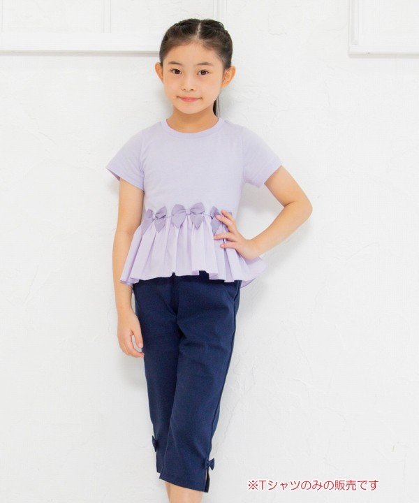5024962-purple_13