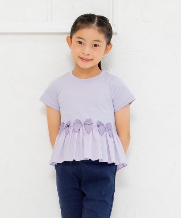 5024962-purple_14