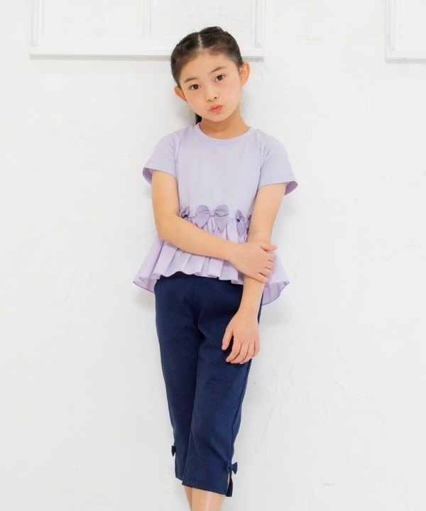 5024962-purple_15