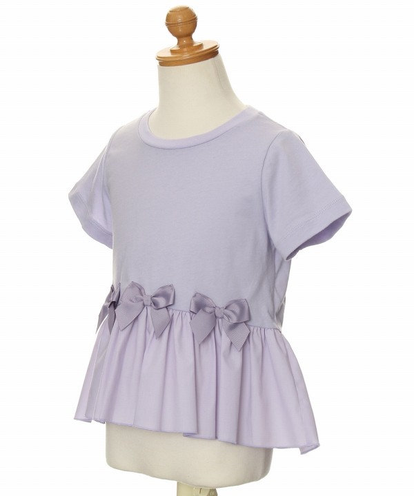 5024962-purple_4