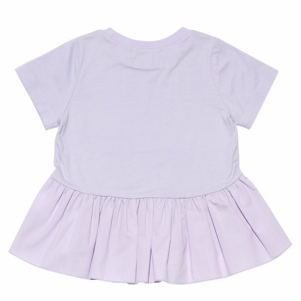 5024962-purple_7