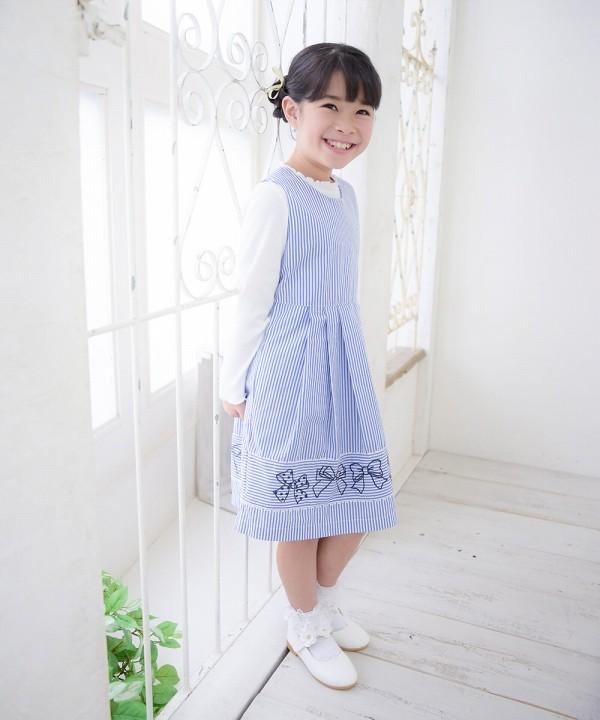 6913041-blue_15