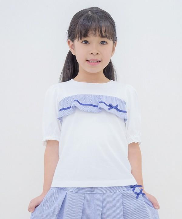 6914071-blue_10
