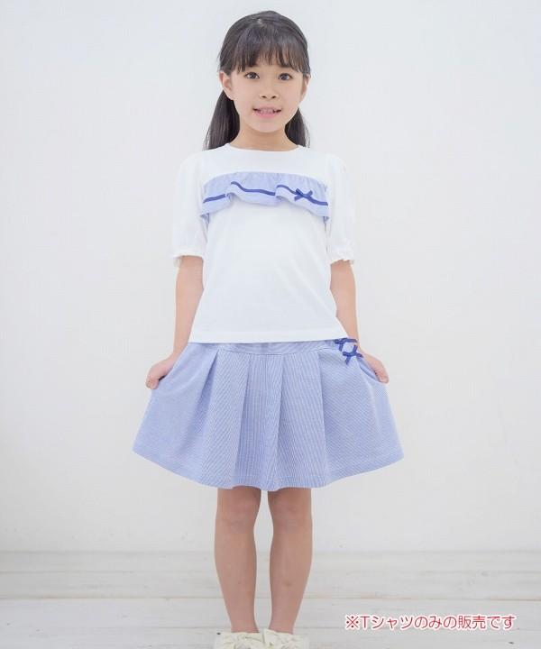 6914071-blue_11