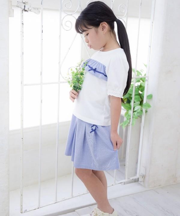 6914071-blue_13