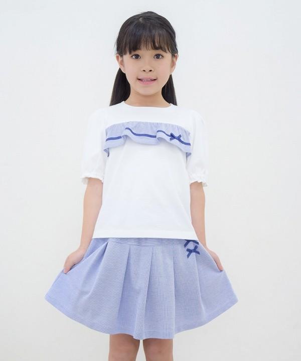 6914071-blue_15
