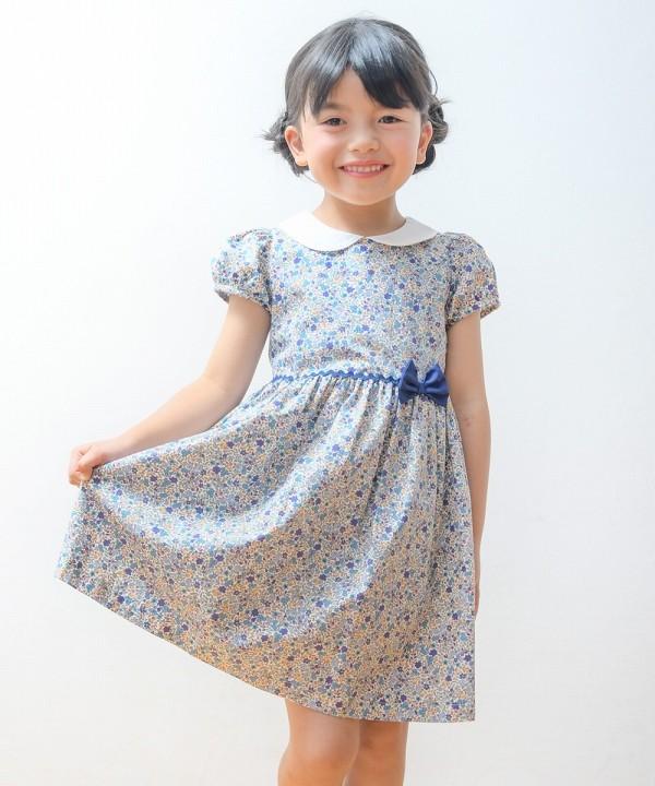 6916011-blue_15