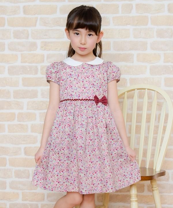 6916011-pink_10