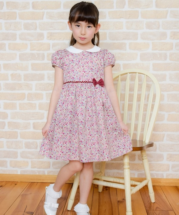 6916011-pink_11