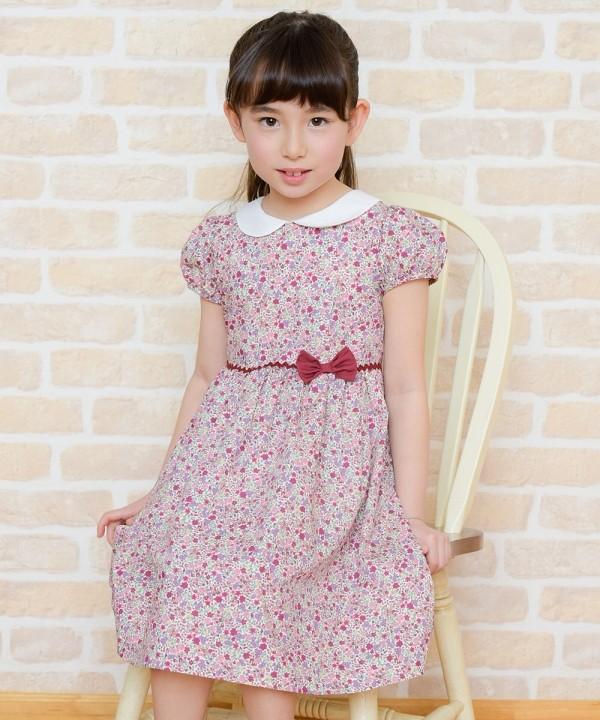 6916011-pink_12