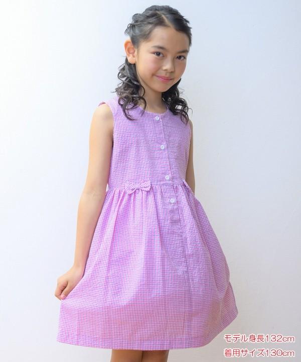 6926261-purple_10