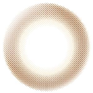 10%OFFクーポン カラコン あすつく カラーコンタクト エバーカラー ワンデー ナチュラル 度あり モイスト UV 1箱20枚 沢尻エリカ 1day|morecon|27
