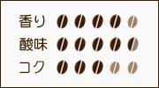 カフェ カフカ ドリップコーヒー オリジナルブレンド バランス