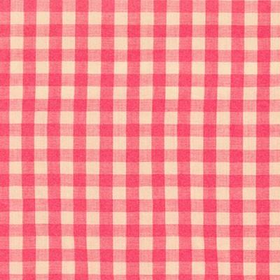 赤色包装紙