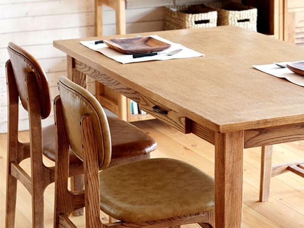 今なら送料無料!アンティーク風に仕上げた丸みを帯びた北欧風ダイニングチェアー アンジー オーツ チェア oats chair and-g nora.