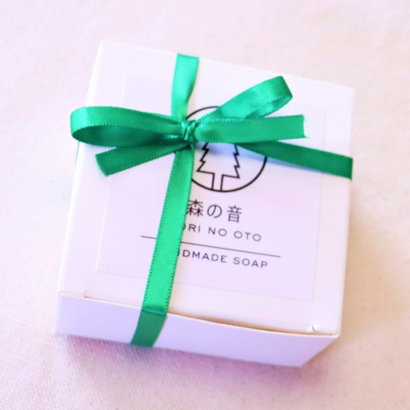 greenribbon-box1