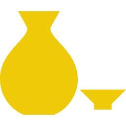 土佐三原どぶろく しっとりケーキ 土佐三原どぶろく合同会社 クール便 濁酒 高知 お土産 どぶろく特区 M Doburoku Cake01 森徳蔵 Comヤフー店 通販 Yahoo ショッピング