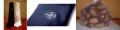 モルモットパソコン Yahoo!店 ロゴ