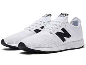 New Balance (ニューバランス)  MRL247  [ホワイト]