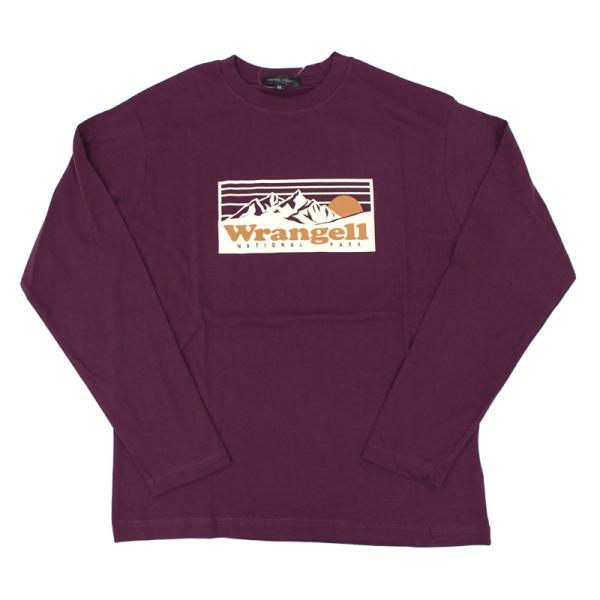 ロンT メンズ 長袖 Tシャツ プリントTシャツ ロングTシャツ クルーネック アメカジ ロゴT 文字 カットソー トップス セール|mostshop|32