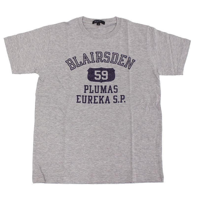 Tシャツ メンズ 半袖 アメカジ ロゴT 文字 プリントTシャツ クルーネック トップス カットソー メンズファッション 部屋着 ルームウェア パジャマ mostshop 19